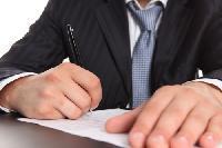 Если должник успел переоформить имущество на другое лицо, это еще не значит, что имущество надежно спрятано